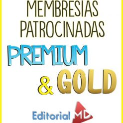 membresias-patrocinadas