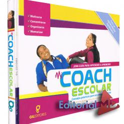 Mi Coach Escolar