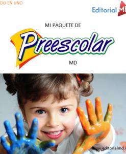 Mi-paquete-de-preescolar-MD