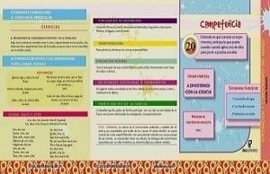 Mi_fichero_educativo_Ej4jpg