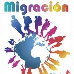 Migracion y sus causas