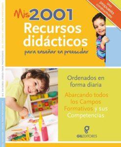 Mis_2001_recursos_didacticos