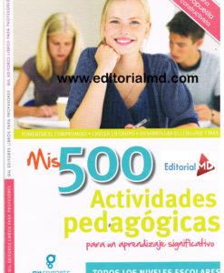 Mis_500_Actividadades_pedagogicas1