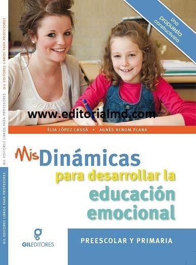 Mis_dinamicas_para_Desarrollar_la_educacion_emocional