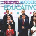 Modelo Educativo de la unam