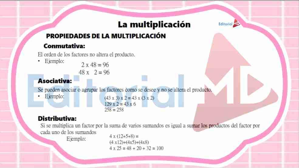 multiplicacion-para-imprimir