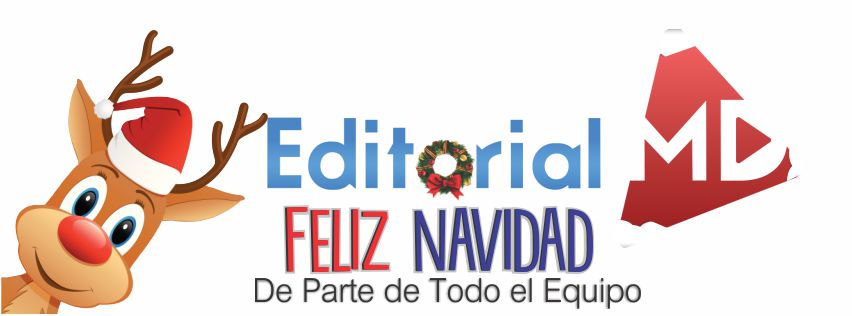 navidad-en-editorial-md
