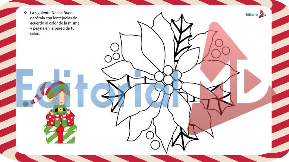 navidad-para-colorear