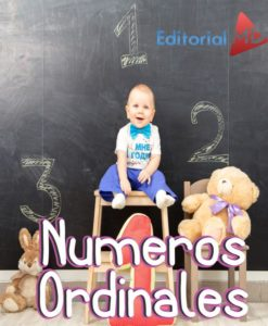 numeros-ordinales