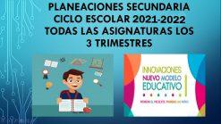 PLANES-SECUNDARIA-2021-2022