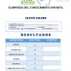 PORTADA-EXAMEN-6O-REACTIVOS2021