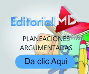 PLANEACIÓN ANUAL 2°