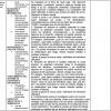 Paquete de Planeaciones 6° Primaria Tercer Período Bloque 3 2
