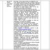 Paquete de Planeaciones 6° Primaria Tercer Período Bloque 3 3