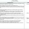 Planeación 5 grado de Primaria (Trimestre 3) 2019-2020 03