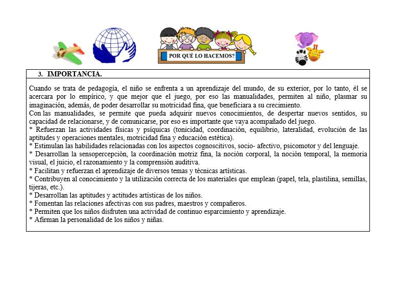 Planeación Club Artesanías EDUCACIÓN BÁSICA03