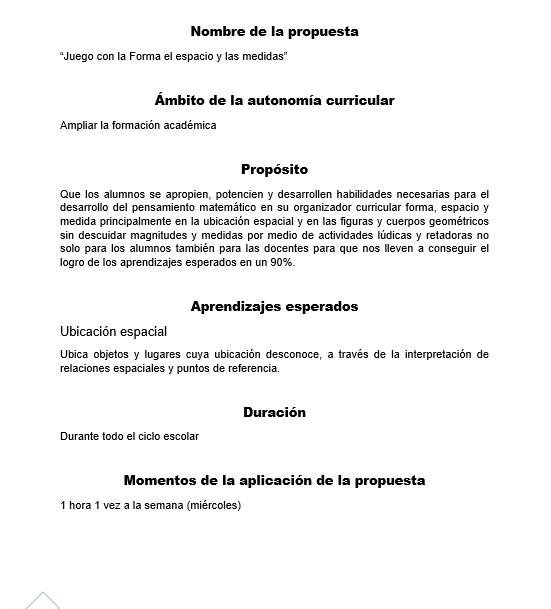 Planeacion Club Matemáticas Preescolar01