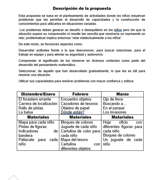 Planeacion Club Matemáticas Preescolar02