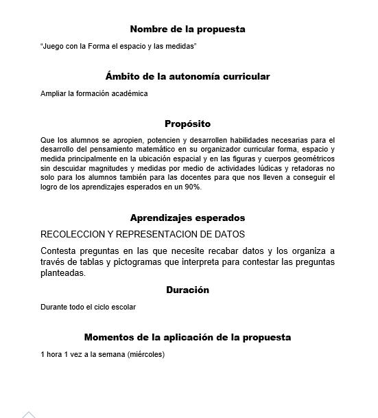 Planeacion Club Matemáticas Preescolar03