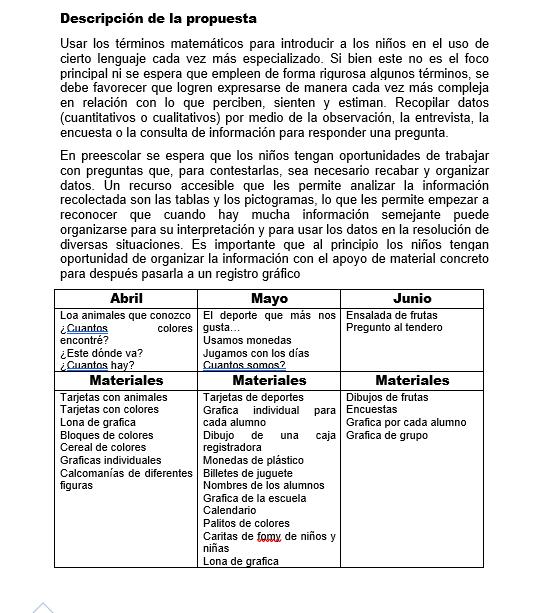 Planeacion Club Matemáticas Preescolar04