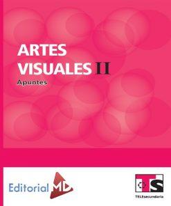Planeacion de Artes visuales