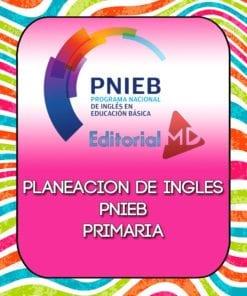 Planeacion-de-Ingles-Pnieb-Primaria
