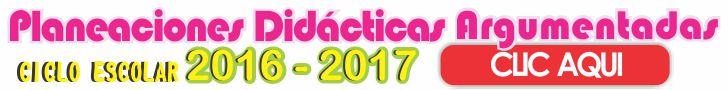 Planeacion-didactica