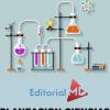 Planeacion_de_Ciencias_Secundaria_Editorial_MD