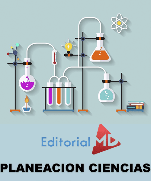 Planeacion_de_Ciencias_Secundaria_Editorial_MD