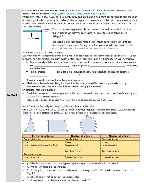 Planeaciones de Matemáticas 1 02