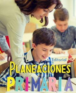 planeaciones-de-primaria