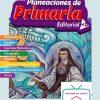 Planeaciones de primaria aprende en casa 2