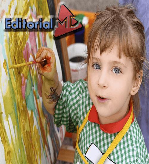 Planeaciones Para Preescolar