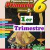 Planeaciones-primara-sexto-grado2021