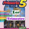 Planeaciones-primaria-quinto-grado