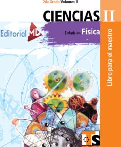 Planeaciones Telesecundaria Ciencias