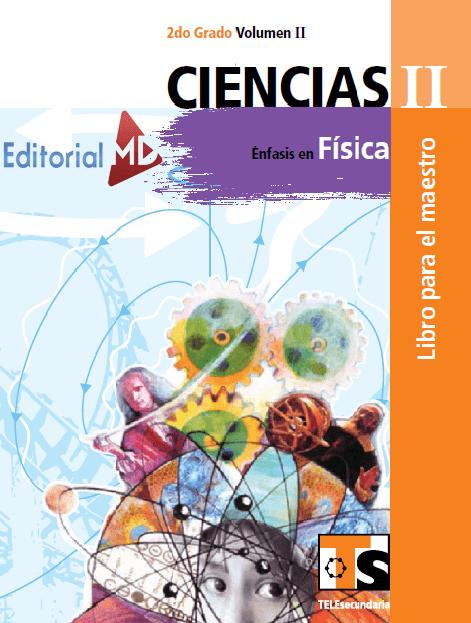Plneaciones_Telesecundaria_Ciencias