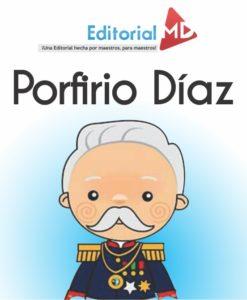 Porfirio Diaz