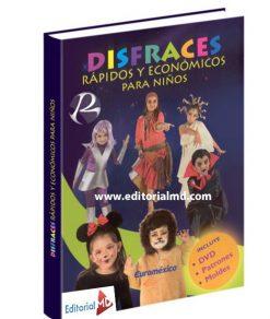 Portada_ Disfraces_editorialmd_original