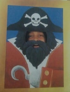 Portarretrato pirata final