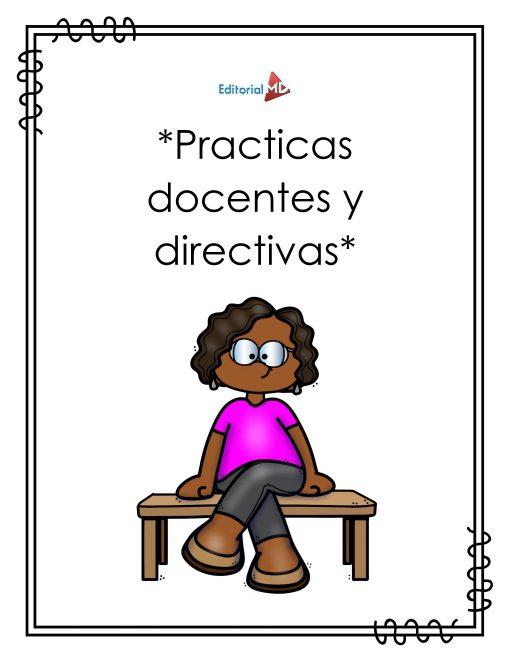 Practicas docentes y directivas 01