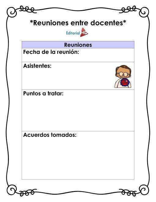 Practicas docentes y directivas 02