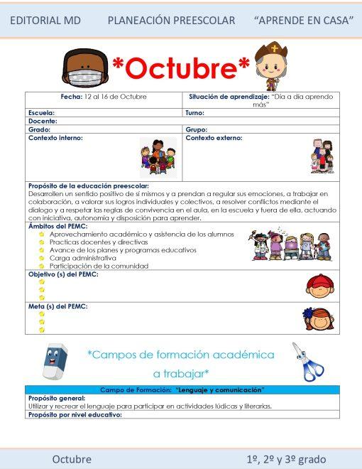 Preescolar-sem-8-12-al-16-de-Octubre_page-0001