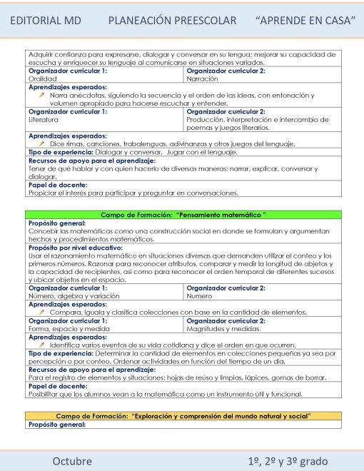 Preescolar-sem-8-12-al-16-de-Octubre_page-0002