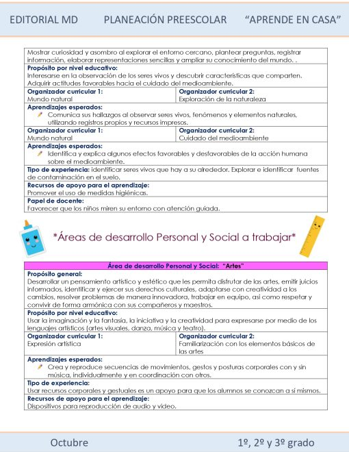 Preescolar-sem-8-12-al-16-de-Octubre_page-0003