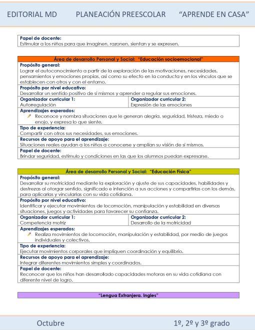 Preescolar-sem-8-12-al-16-de-Octubre_page-0004