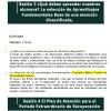 Productos Contestados Fase Intensiva (CTE) 05