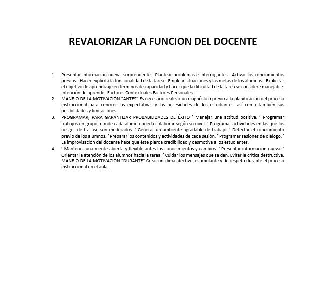 Productos Del Curso Aprendizajes Clave Educación Sociemocional Secundaria01