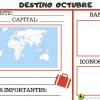 Proyecto Vuelta Al Mundo01
