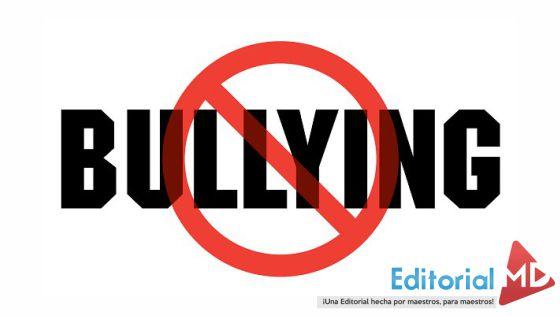 Proyecto para prevenir el Bullying